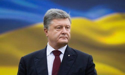Президент України відзначив трьох черкащанок