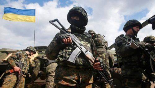 Військовий комісар розповів, скільки черкащан загинуло на Сході