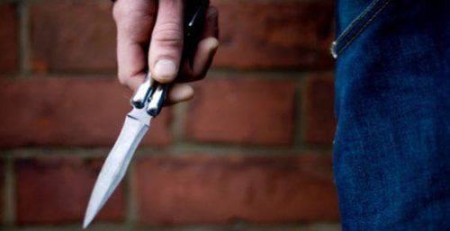 На Черкащині невідомі напали на працівника заправки
