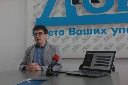 Черкаські фінансисти потрапили в трійку найкращих