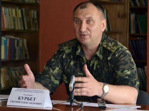 З квітня на Черкащині почнеться весняний призов на військову службу
