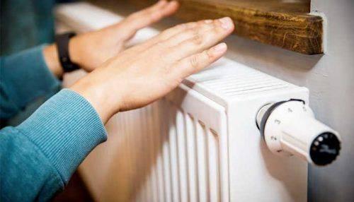 Теплу бути: в Смілі продовжать поставляти газ в березні