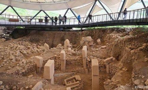 Найдавніший в історії людства храмовий комплекс досліджуватимуть археологи з Черкащини