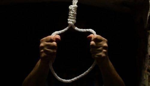 Черкащанин скоїв самогубство після сварки з жінкою