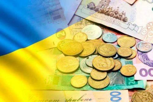 """""""Нереальні доходи"""". У Черкасах ухвалили бюджет розвитку на 2019 рік"""