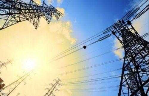 На Черкащині підприємці б'ють на сполох через загрозу енергетичного колапсу