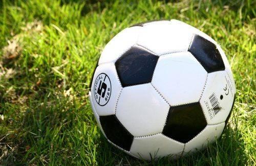 На Черкащині цьогоріч побудують 15 сучасних ігрових та спортивних майданчиків