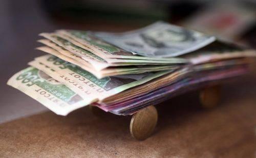 """Заробітна плата працівників """"Черкасиобленерго"""" зросте на 20 відсотків"""