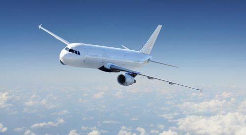 Уже дві компанії запропонували черкаському аеропорту співпрацю