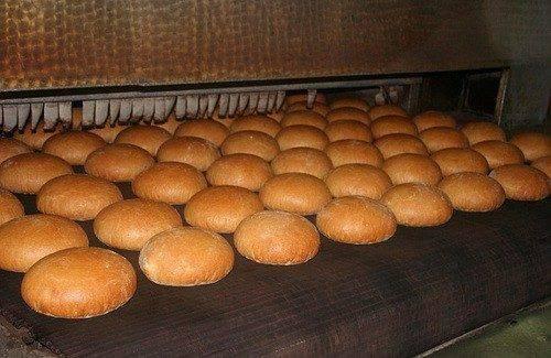 На Черкащині повернули державі хлібокомбінат вартістю 146 мільйонів гривень