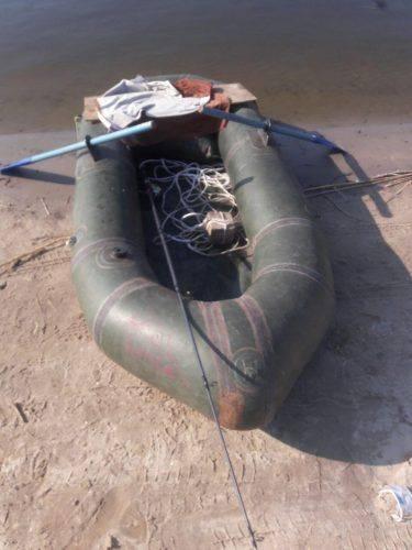 Понад 6 тисяч гривень збитків завдали браконьєри на Черкащині (фото)
