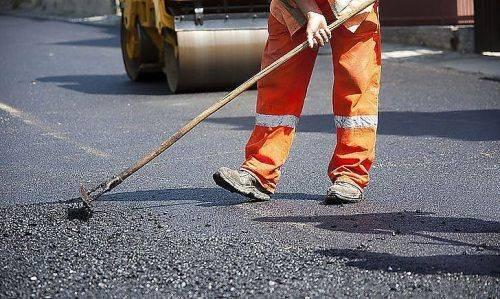 У цьому році планують завершити ремонт бульвару Шевченка у Черкасах