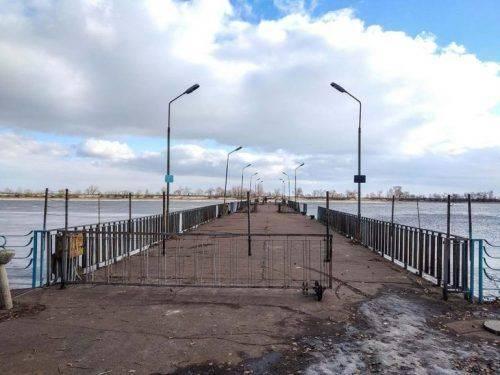 Дніпро без пароплавів: чому через Черкаси не ходить пасажирський річковий транспорт