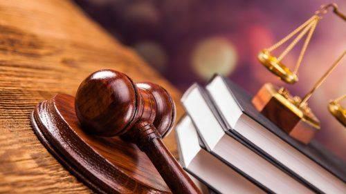 Колишній працівник ОДА може сплатити штраф за несвоєчасно подану декларацію