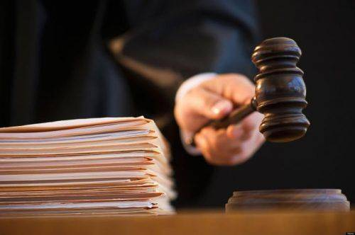 Черкащанину загрожує до 15 років ув'язнення за вбивство товариша