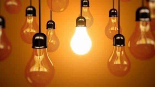 Будинки, де відключатимуть світло 28 березня