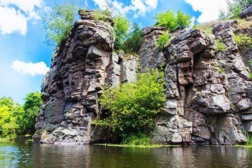 На Черкащині відбудеться гриль-фест (фото)