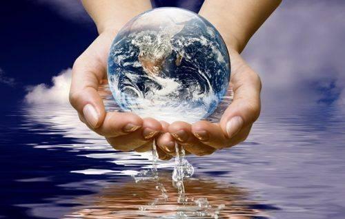 Черкасців запрошують на святкування Дня води