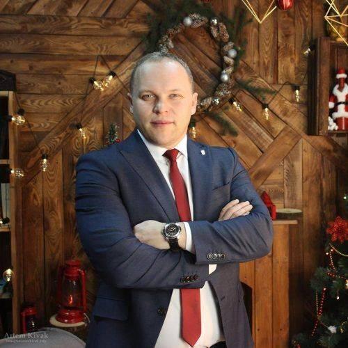 Сергій Воронов про петицію щодо перенесення дати випускного вечора