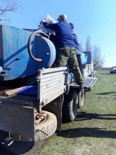 З початку нересту на Черкащині браконьєри завдали збитків майже на 500 тис. грн