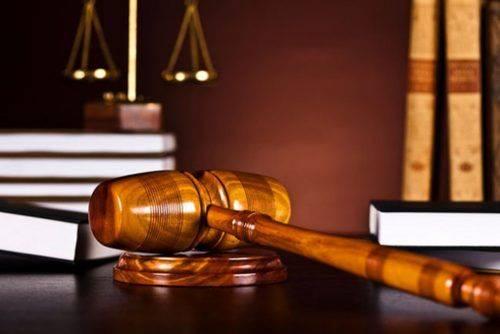 Депутата ОТГ на Черкащині судитимуть за неналежне виконання службових обов'язків