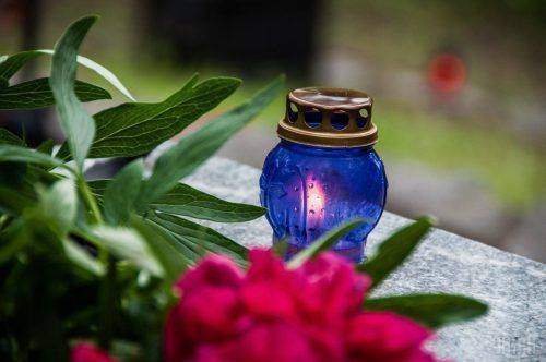 У Черкасах зросли ціни на ритуальні послуги