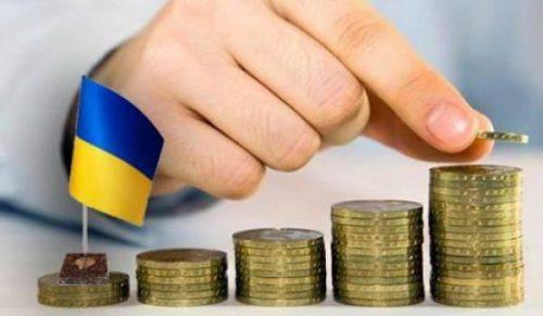 Депутати затвердили зміни до бюджету Черкас