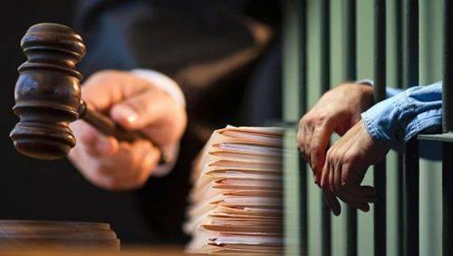Черкащанина засудили за забиття чоловіка до смерті