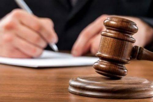 На Черкащині судитимуть двох чоловіків за вбивство