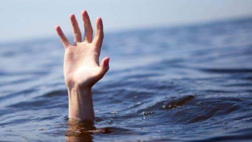 На Дніпрі у Черкасах ледь не потонули троє неповнолітніх