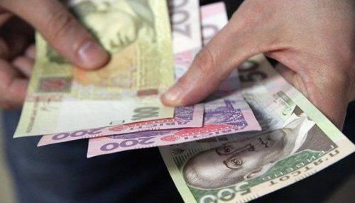 Боржники із виплати аліментів мають можливість відпрацювати на КП «Черкаситеплокомуненерго»