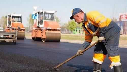 Гройсман перевірить на Черкащині стан виконання дорожніх робіт