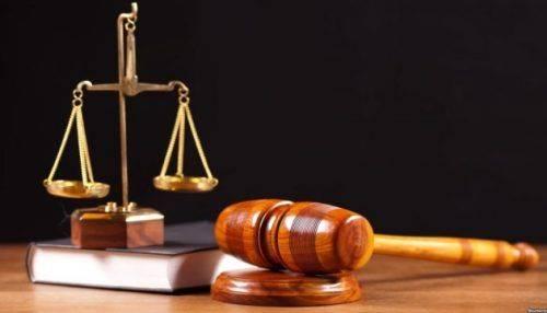 Черкащанку засудили через незаконне заволодівання бюджетними коштами