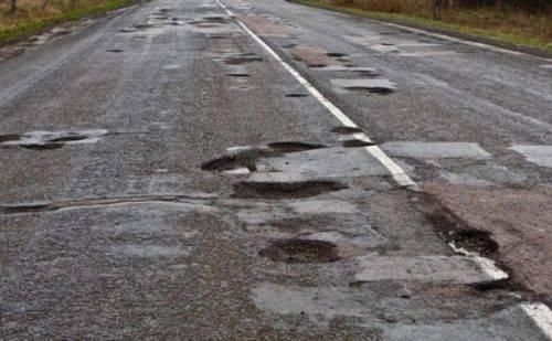 На Черкащині будуть страйкувати через дороги