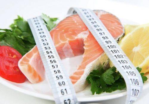 Як досягти швидкого результату: секрети здорового харчування від черкаського тренера (фото)