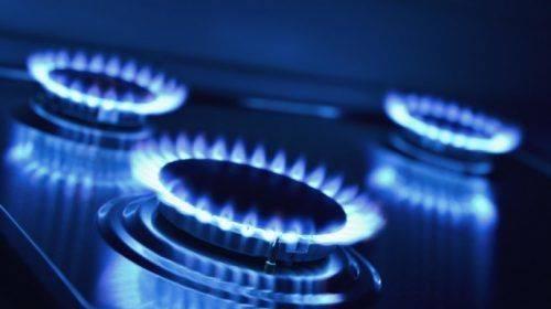 У Черкасах вже четвертий будинок лишився без газу