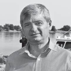 У Черкаській міській раді - новий депутат