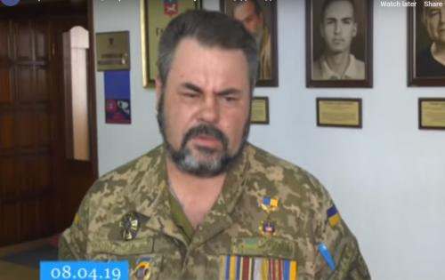 Черкаські АТОвці нарікають на затягування щодо виділення їм земельних ділянок (відео)