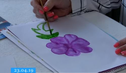 Черкаські психологи поділилися власними рецептами душевних ліків (відео)