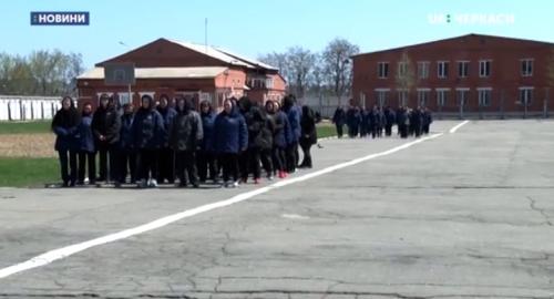 На Черкащині хочуть закрити жіночу колонію через малу кількість засуджених (відео)