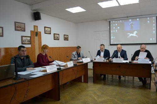На ремонт черкаських ОСББ виділили понад три мільйони гривень