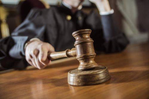 Черкащанина, який обвинувачується в смертельній ДТП, засудили до 5 років позбавлення волі