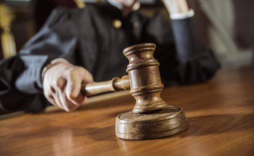 З другої спроби черкаський суд виправдав жінку, звинувачену у вбивстві власної дитини
