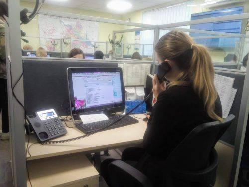 """П'ять дзвінків на секунду й нове програмне забезпечення"""": у ПАТ """"Черкасиобленерго"""" оновили кол-центр"""