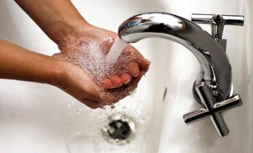 У Черкасах тимчасово не буде гарячої води