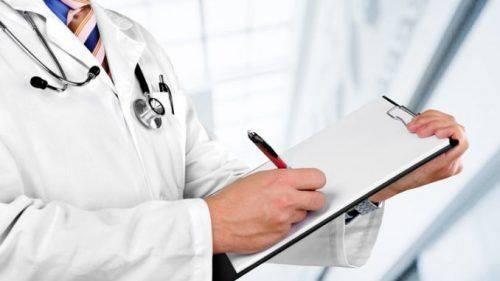 Майже 80 мільйонів гривень передбачили у черкаському бюджеті на переоснащення лікарень