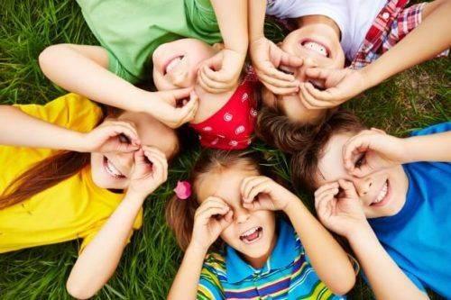Черкащани, які мають трьох і більше дітей, можуть отримати додаткову соціологічну допомогу