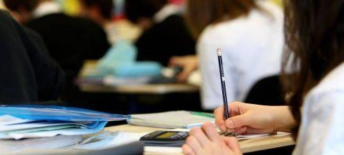 Понад сто мільйонів черкаська влада спрямує на розвиток освіти й спорту