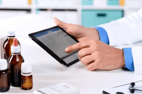 «Доступні ліки»: черкащани одержують медпрепарати за електронними рецептами