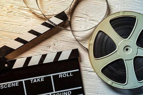 На Черкащині в травні проведуть Міжнародний кінофестиваль (програма)